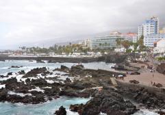 5 planes para hacer en el Norte de Tenerife con niños