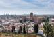 Visitar El Puig de Santa María con niños